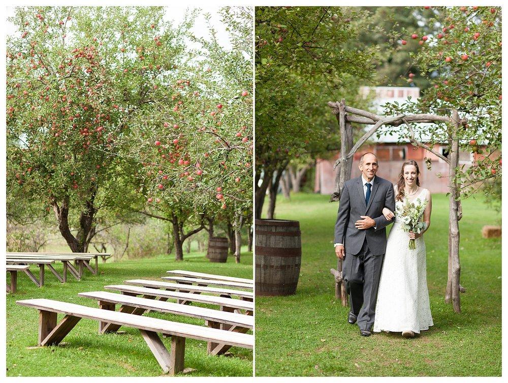 Belsolda Farms Wedding, Marquette MI Wedding_0713.jpg
