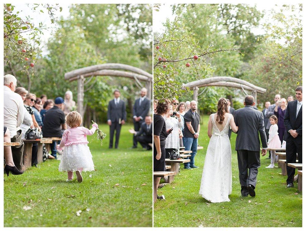 Belsolda Farms Wedding, Marquette MI Wedding_0714.jpg