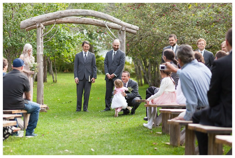 Belsolda Farms Wedding, Marquette MI Wedding_0715.jpg