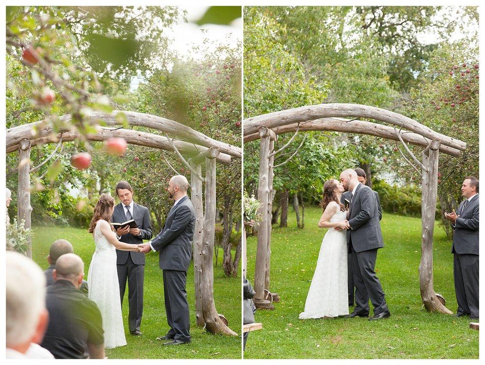 Belsolda Farms Wedding, Marquette MI Wedding_0716.jpg