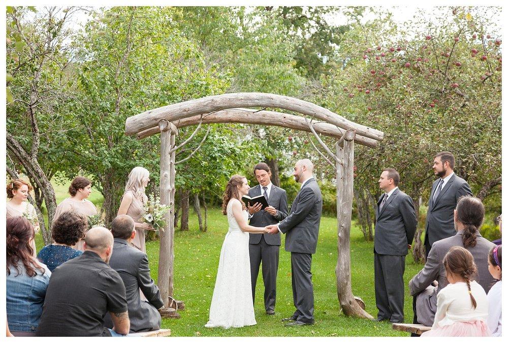 Belsolda Farms Wedding, Marquette MI Wedding_0717.jpg