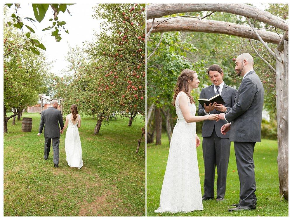 Belsolda Farms Wedding, Marquette MI Wedding_0718.jpg