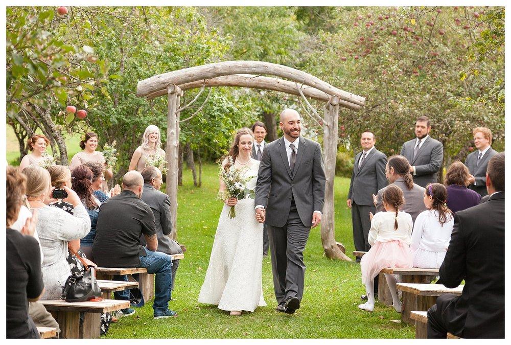 Belsolda Farms Wedding, Marquette MI Wedding_0719.jpg