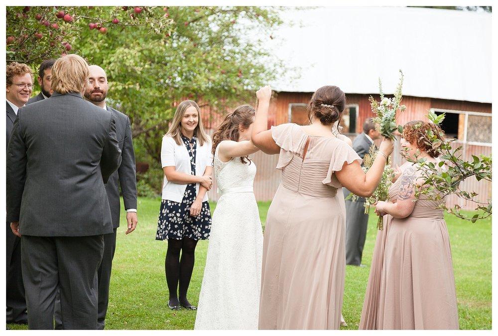 Belsolda Farms Wedding, Marquette MI Wedding_0720.jpg