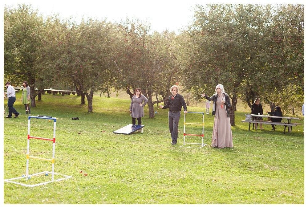 Belsolda Farms Wedding, Marquette MI Wedding_0721.jpg