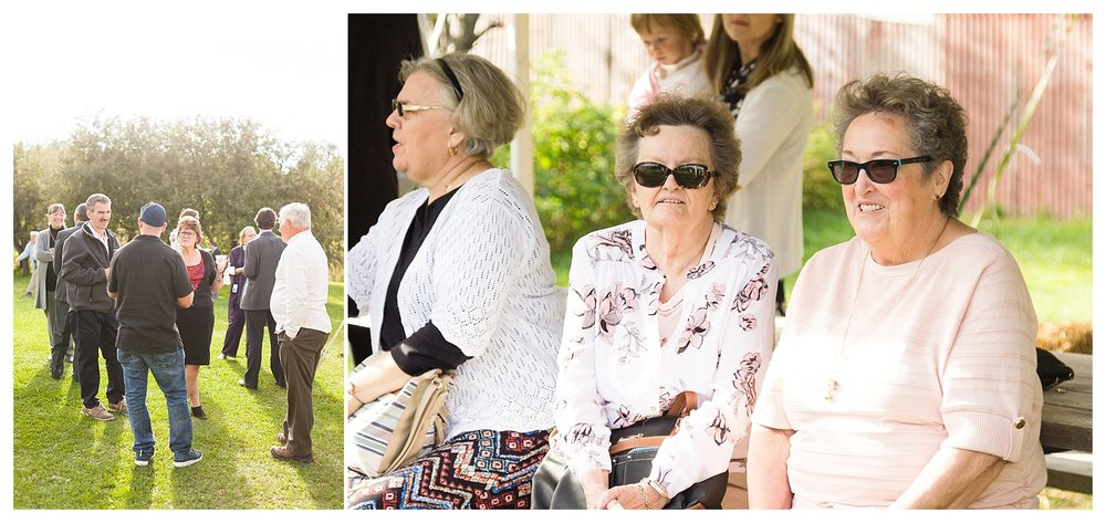 Belsolda Farms Wedding, Marquette MI Wedding_0723.jpg
