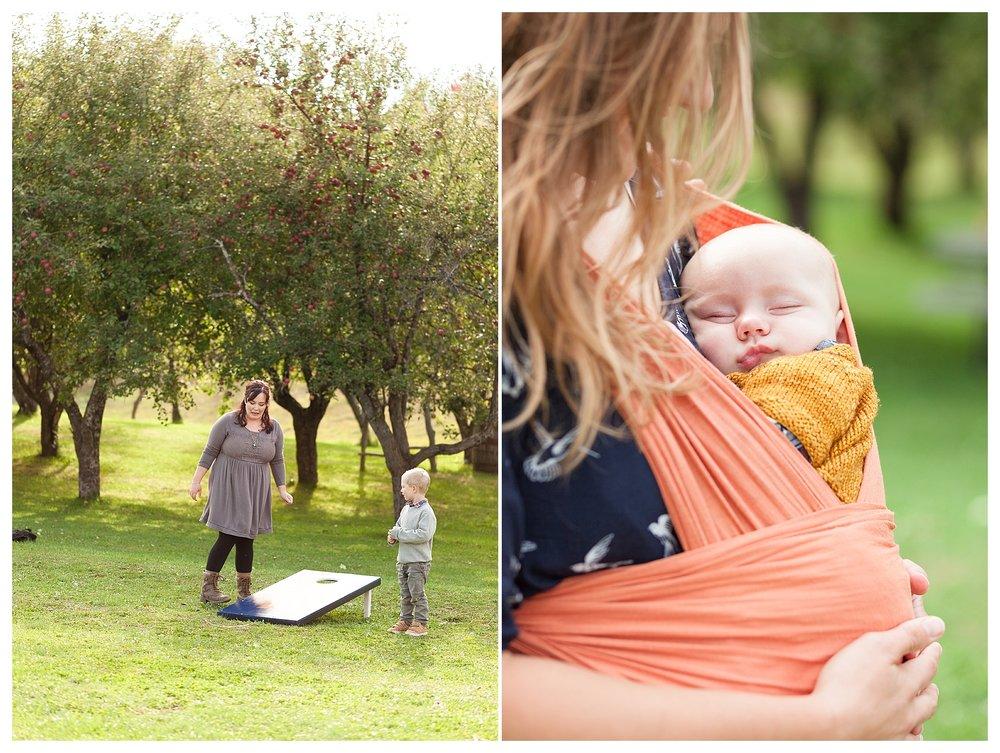 Belsolda Farms Wedding, Marquette MI Wedding_0724.jpg