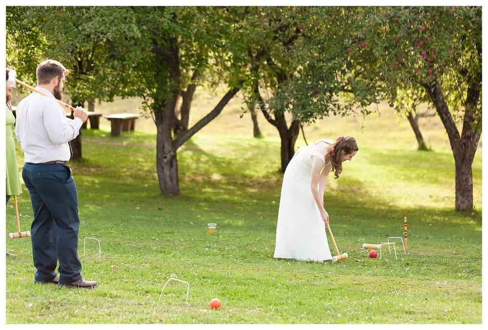 Belsolda Farms Wedding, Marquette MI Wedding_0725.jpg