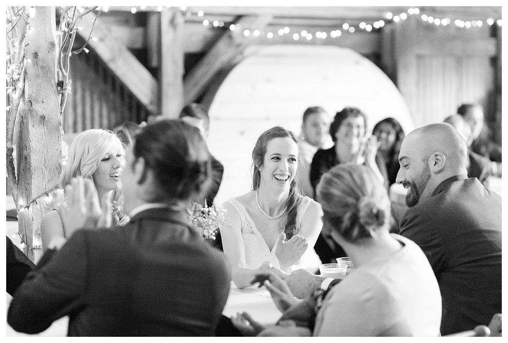 Belsolda Farms Wedding, Marquette MI Wedding_0726.jpg