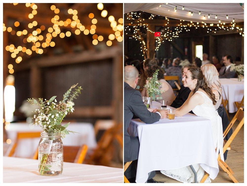 Belsolda Farms Wedding, Marquette MI Wedding_0727.jpg