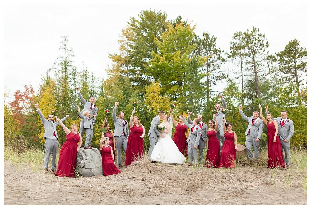 Red Inspiration Autumn Wedding_0754.jpg