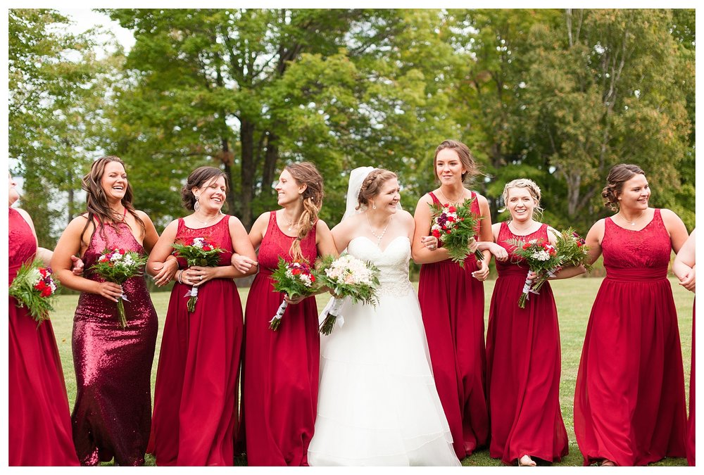 Red Inspiration Autumn Wedding_0756.jpg