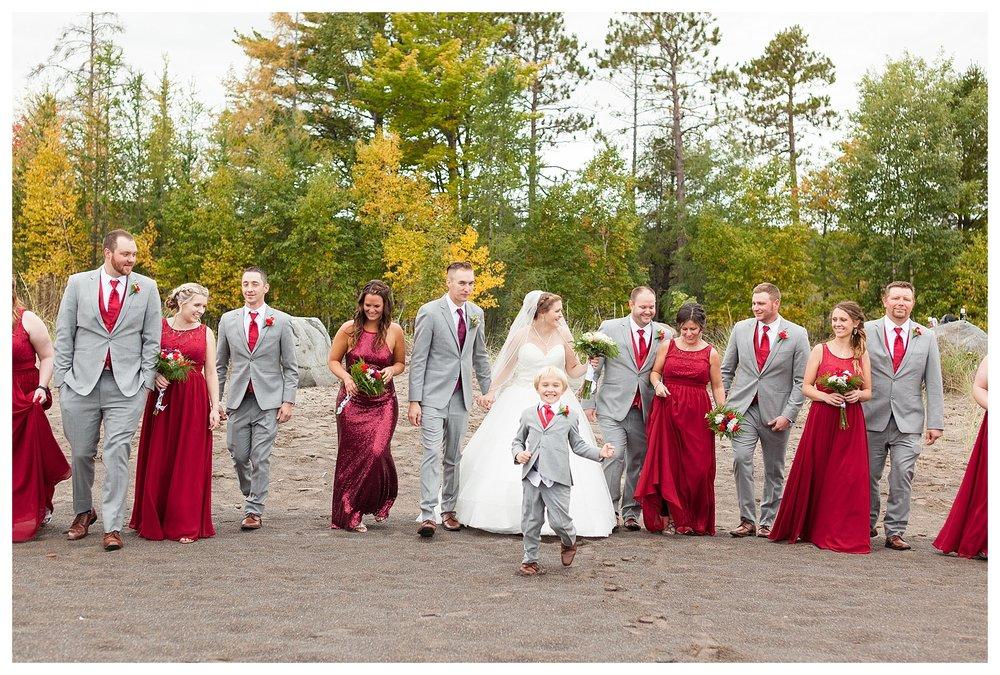 Red Inspiration Autumn Wedding_0758.jpg