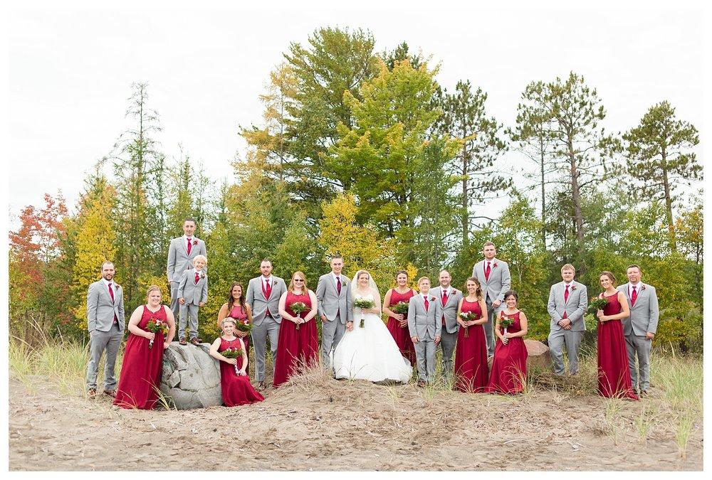 Red Inspiration Autumn Wedding_0761.jpg