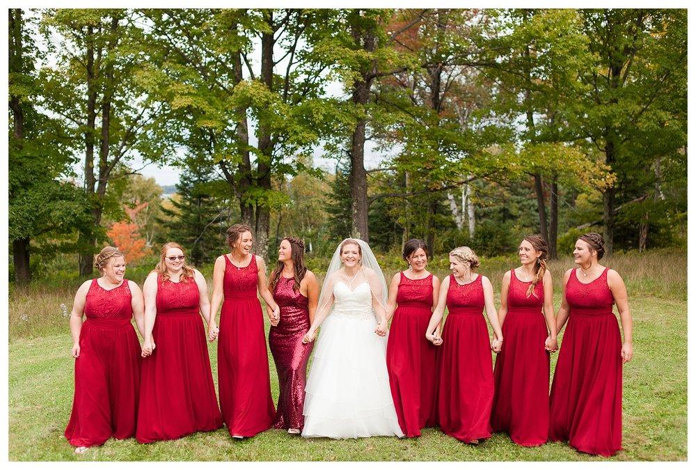 Red Inspiration Autumn Wedding_0762.jpg