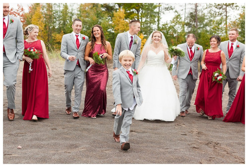 Red Inspiration Autumn Wedding_0765.jpg