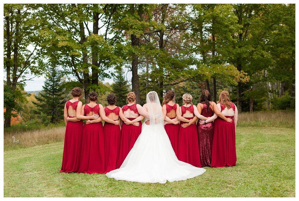 Red Inspiration Autumn Wedding_0767.jpg