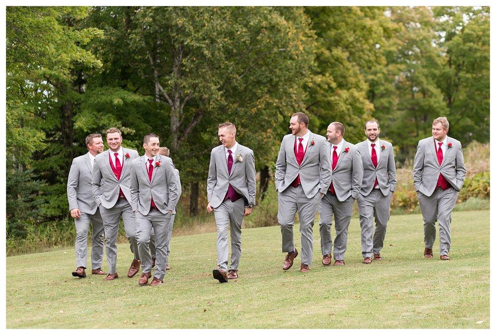 Red Inspiration Autumn Wedding_0768.jpg