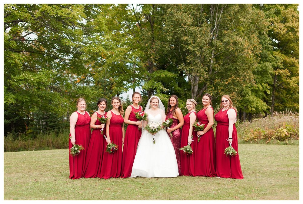Red Inspiration Autumn Wedding_0771.jpg
