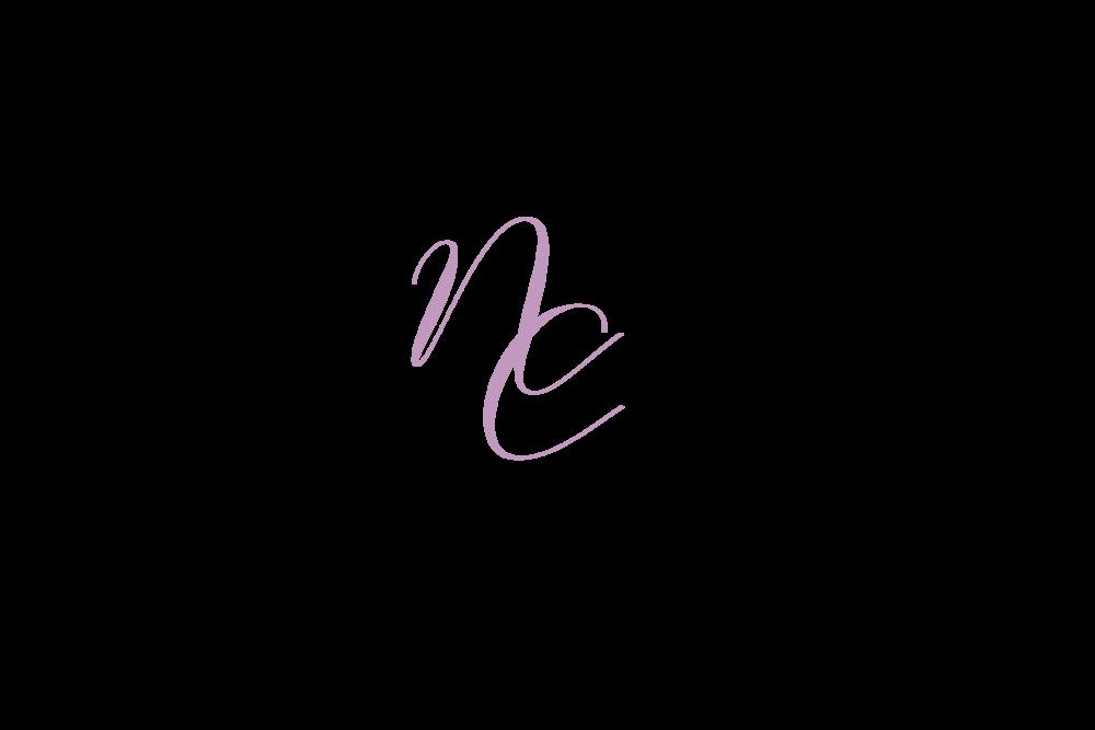 NCP initials.png