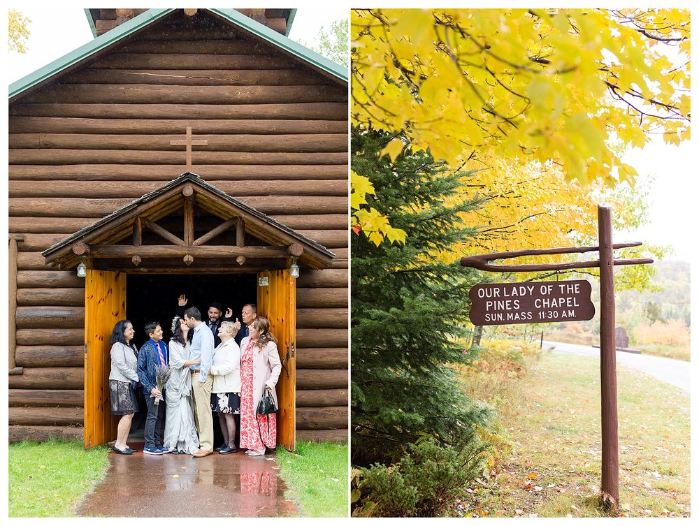Copper Harbor MI Wedding_0069.jpg