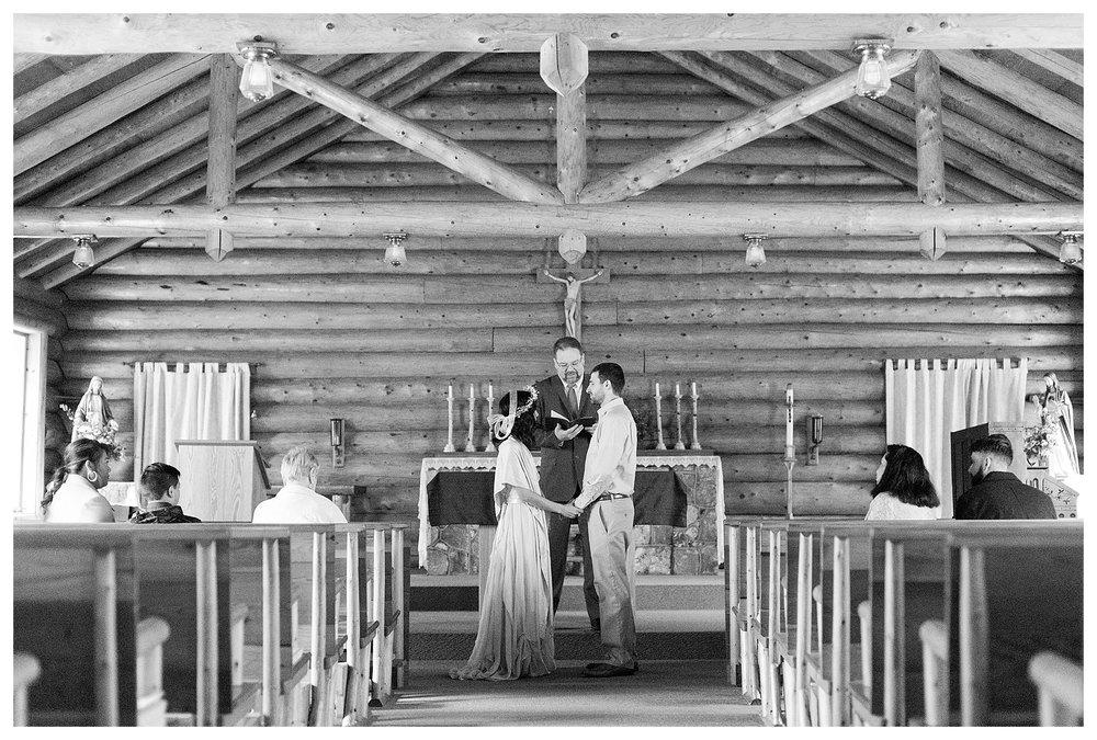 Copper Harbor MI Wedding_0071.jpg