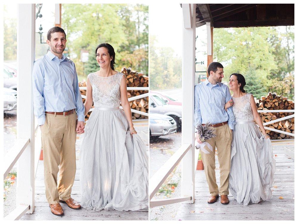 Copper Harbor MI Wedding_0077.jpg