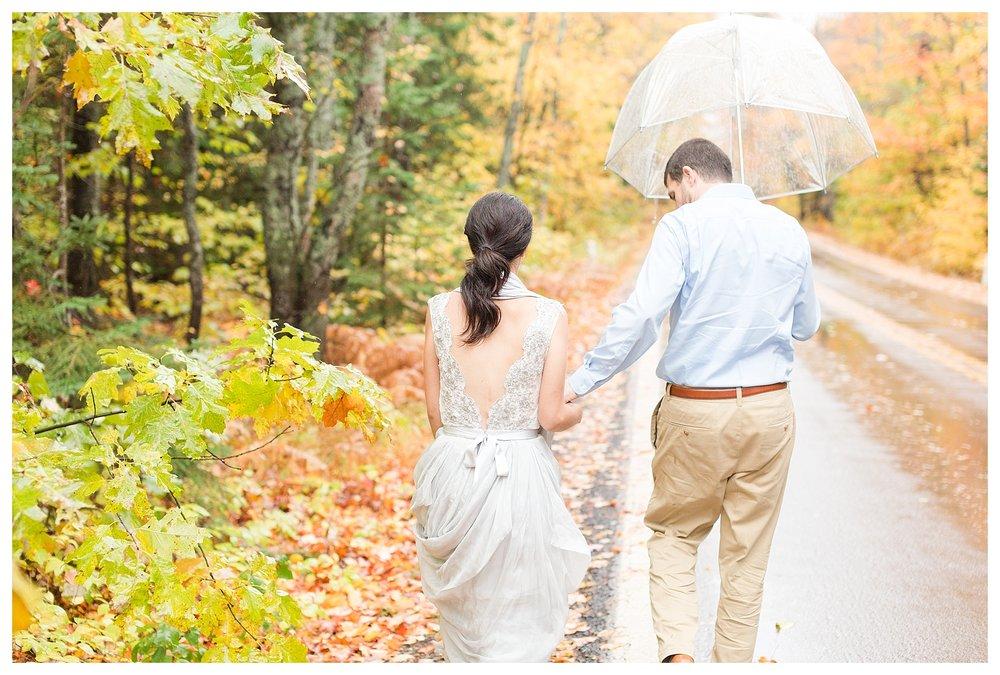Copper Harbor MI Wedding_0078.jpg
