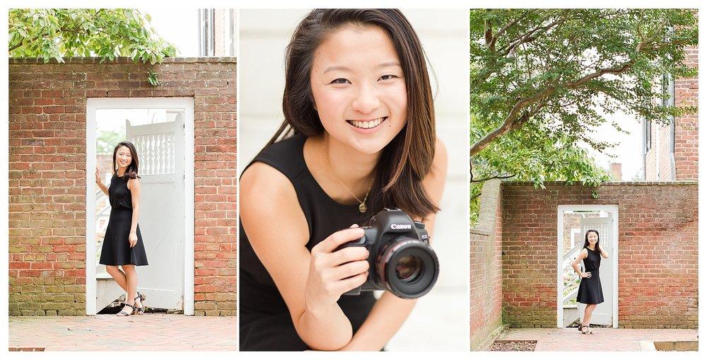 Charlottlesville Branding Portraits_0139.jpg