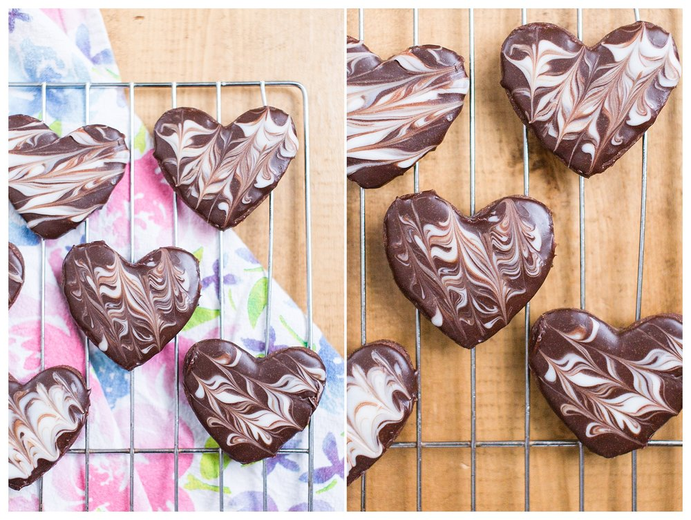 Flourless Chocolate Torte Recipe_0142.jpg
