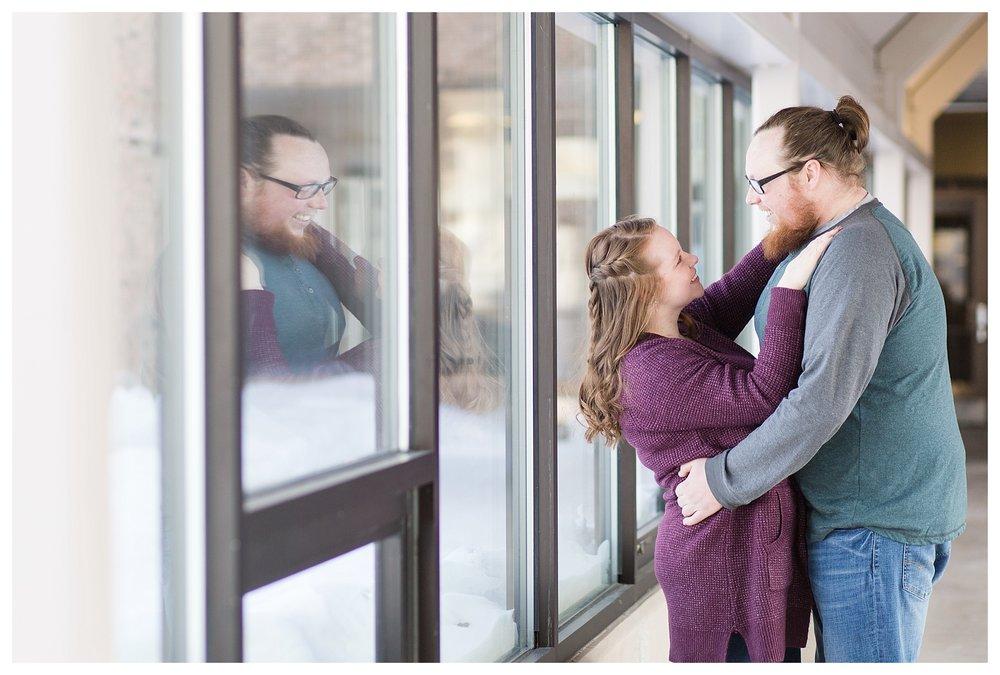 Marquette MI Engagement_0004.jpg