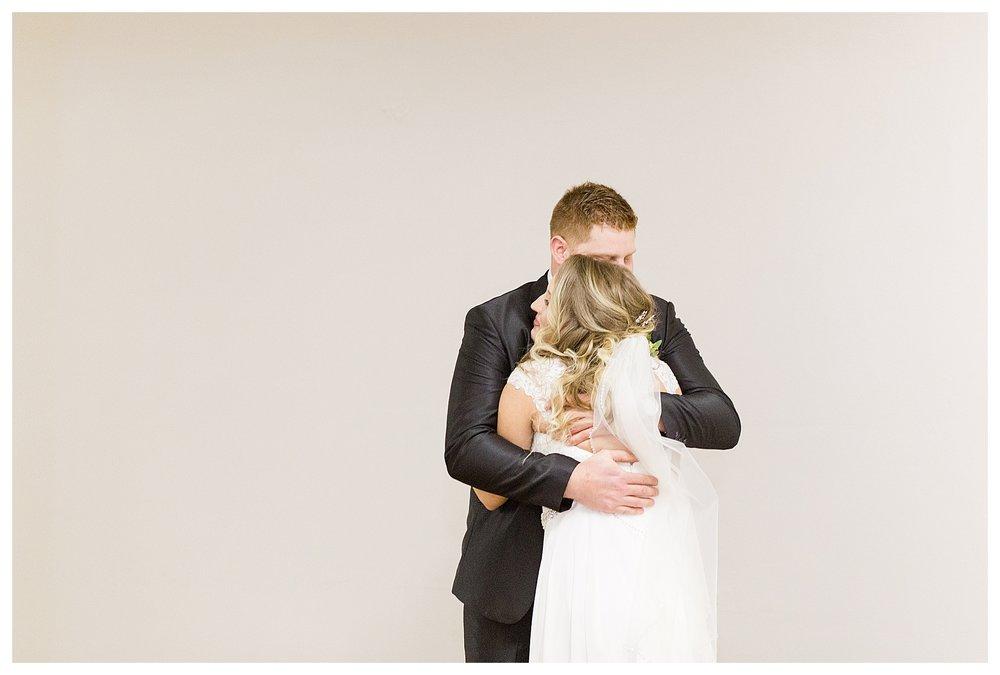 Marquette MI Wedding, Masonic Building Marquette Wedding_0015.jpg