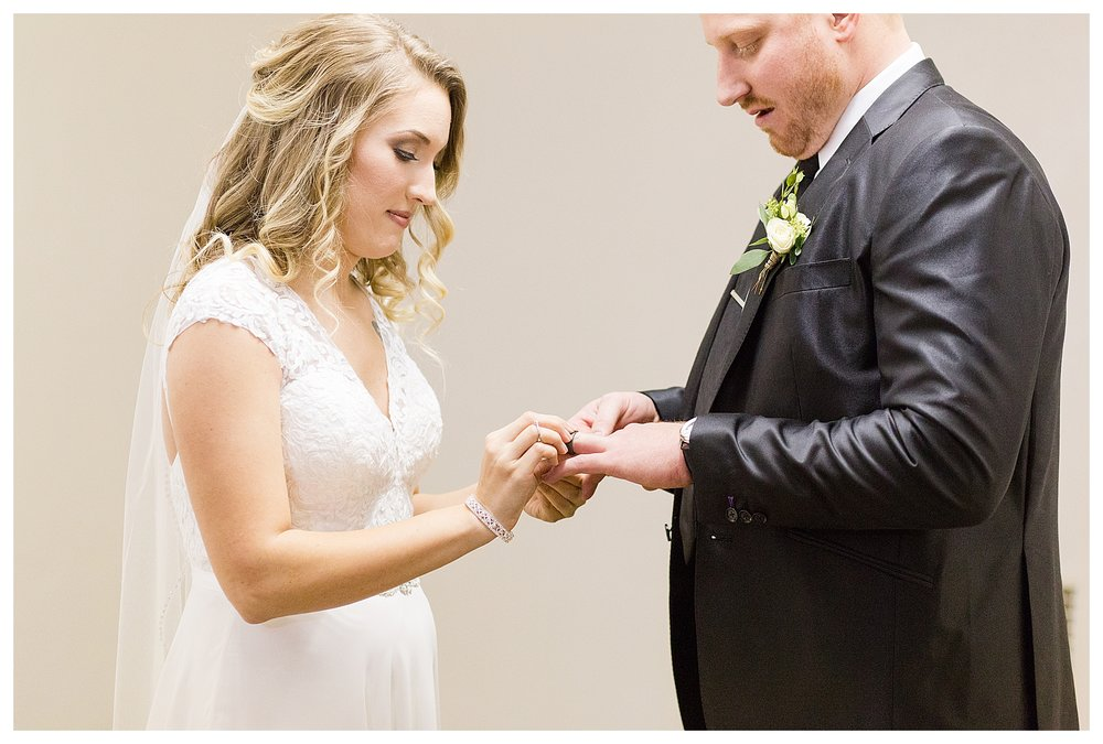 Marquette MI Wedding, Masonic Building Marquette Wedding_0016.jpg