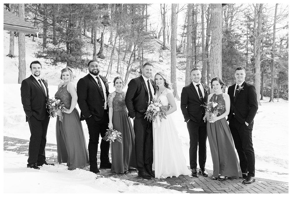 Marquette MI Wedding, Masonic Building Marquette Wedding_0022.jpg