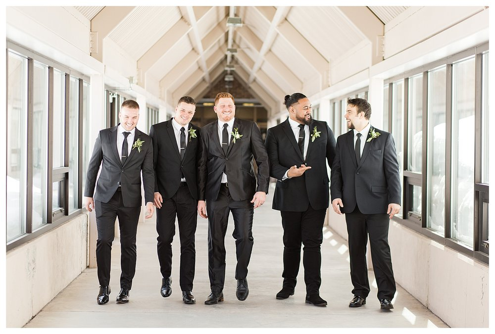 Marquette MI Wedding, Masonic Building Marquette Wedding_0029.jpg