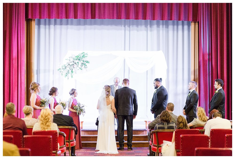 Marquette MI Wedding, Masonic Building Marquette Wedding_0040.jpg