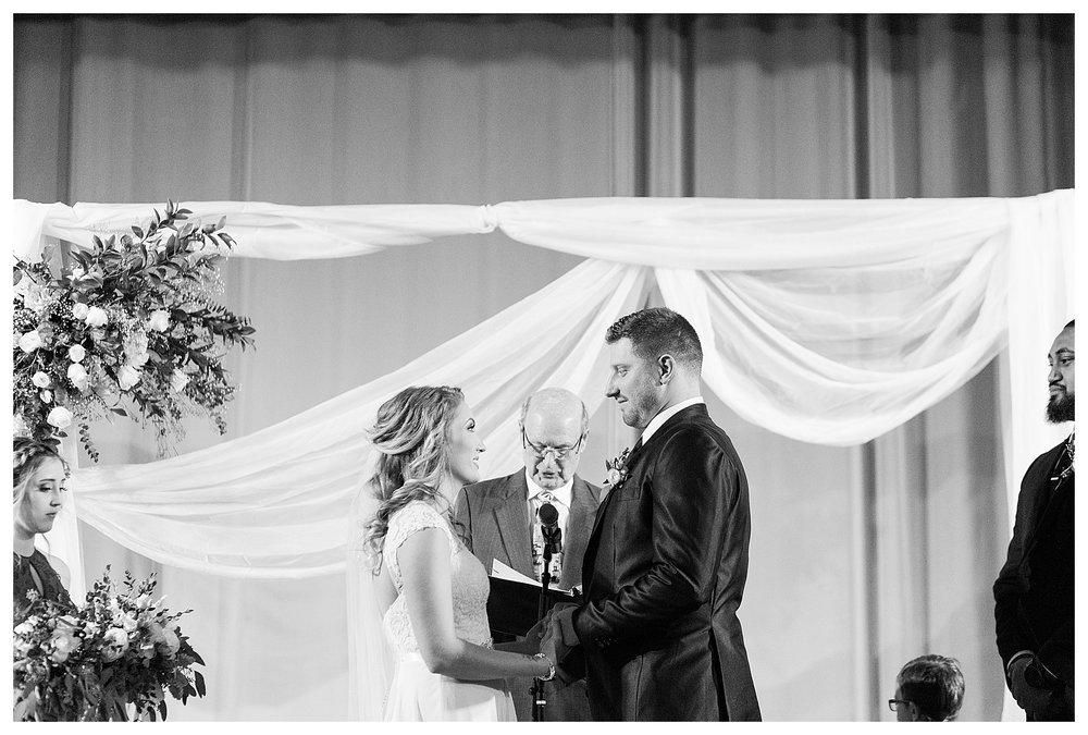 Marquette MI Wedding, Masonic Building Marquette Wedding_0042.jpg