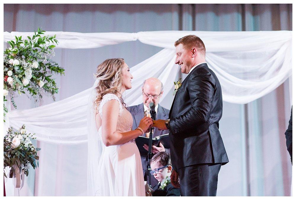 Marquette MI Wedding, Masonic Building Marquette Wedding_0043.jpg
