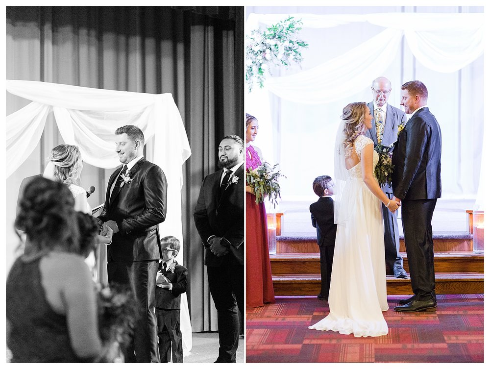 Marquette MI Wedding, Masonic Building Marquette Wedding_0044.jpg
