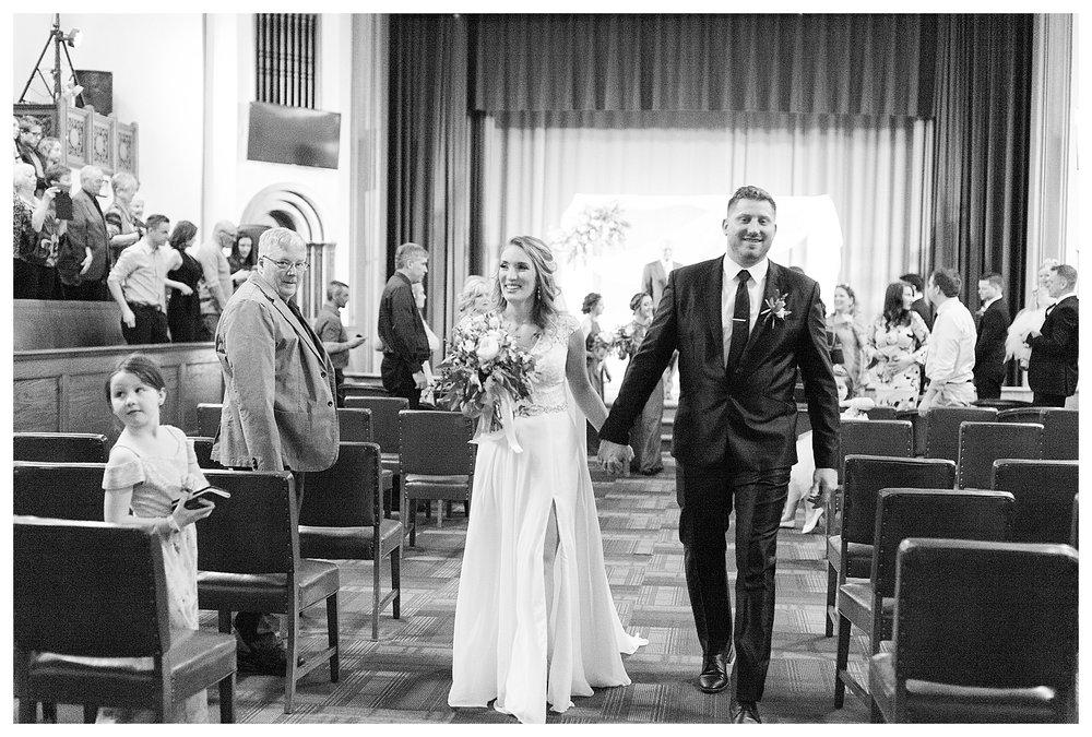 Marquette MI Wedding, Masonic Building Marquette Wedding_0046.jpg