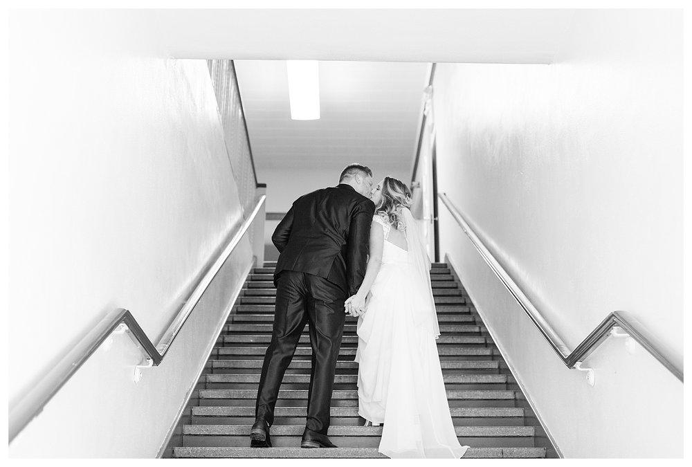 Marquette MI Wedding, Masonic Building Marquette Wedding_0047.jpg