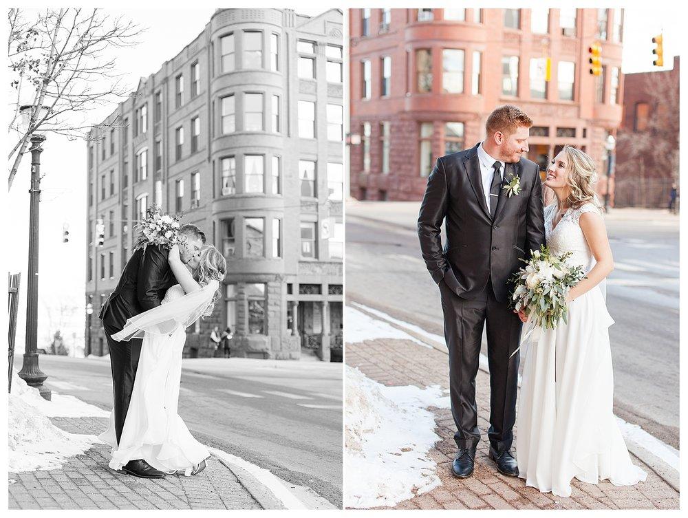 Marquette MI Wedding, Masonic Building Marquette Wedding_0048.jpg