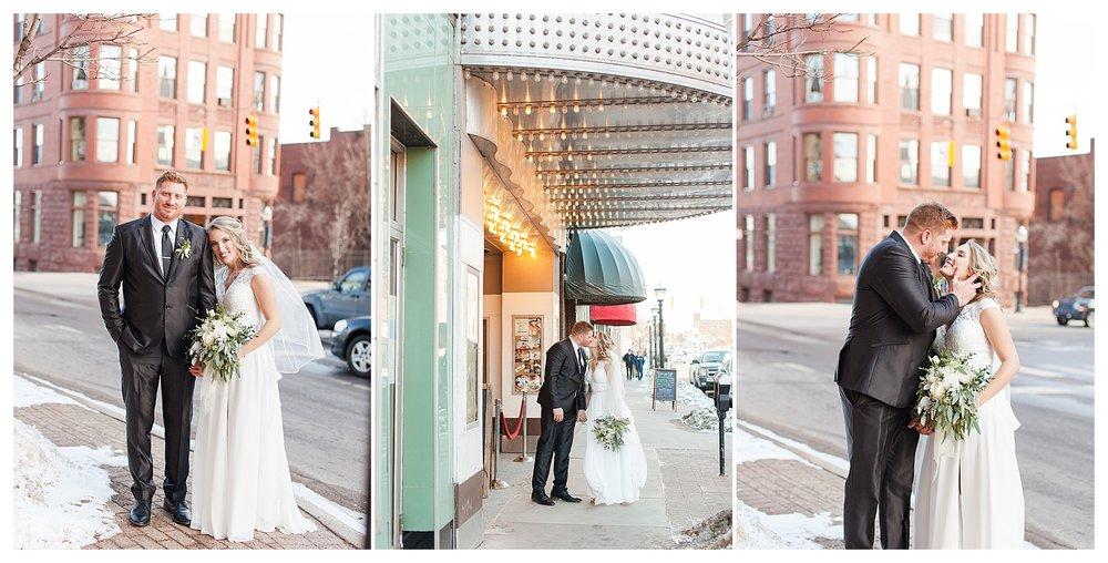 Marquette MI Wedding, Masonic Building Marquette Wedding_0049.jpg