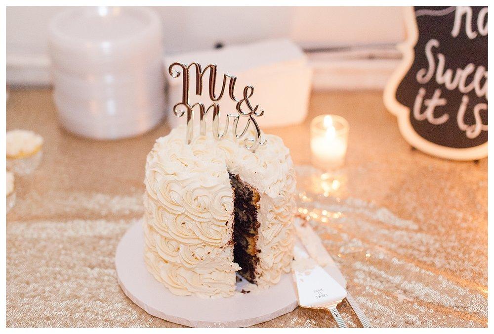 Marquette MI Wedding, Masonic Building Marquette Wedding_0057.jpg