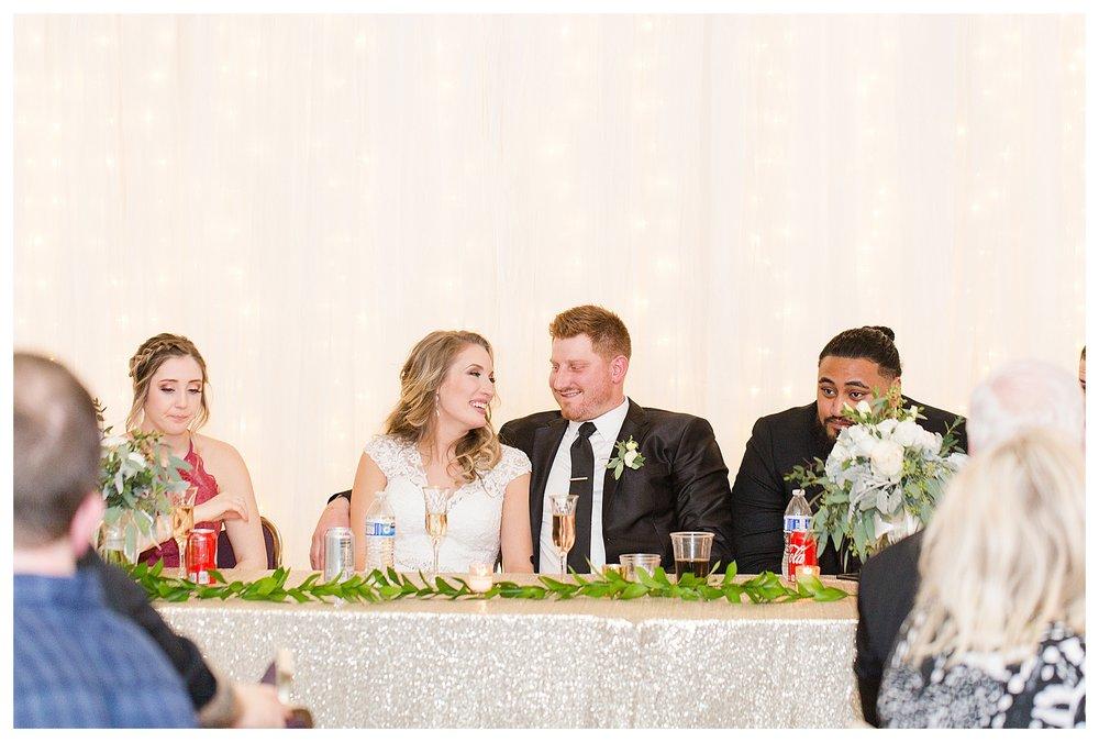 Marquette MI Wedding, Masonic Building Marquette Wedding_0064.jpg