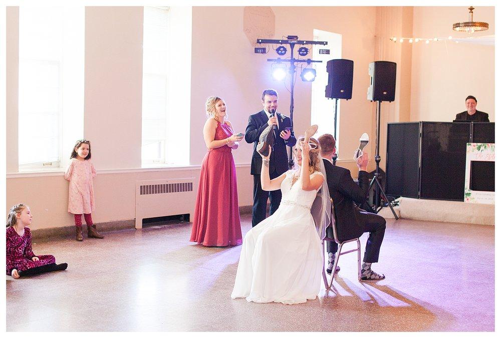 Marquette MI Wedding, Masonic Building Marquette Wedding_0065.jpg