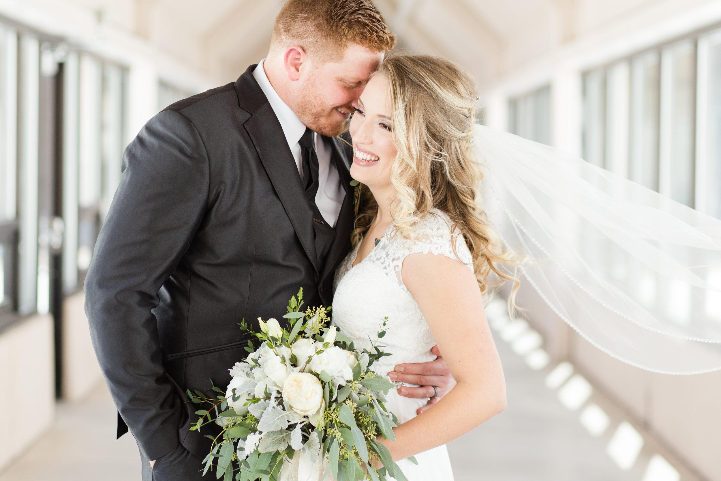 Intimate Northern Michigan Wedding Photographer Blog Natalie