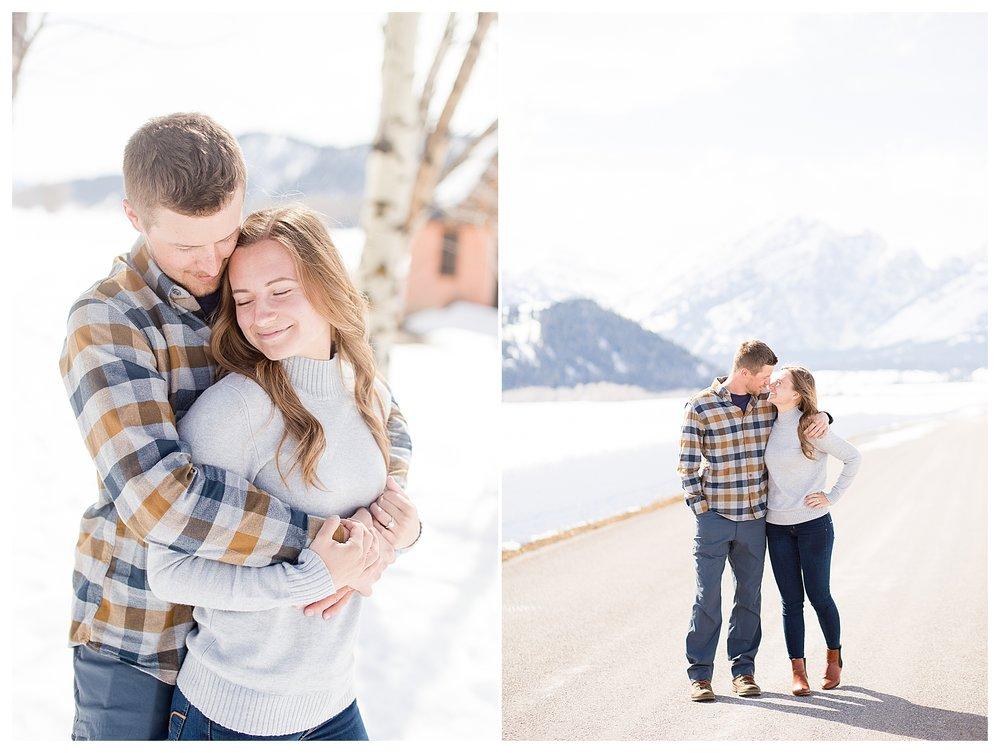 Jackson Hole Wyoming Engagement Session_0002.jpg