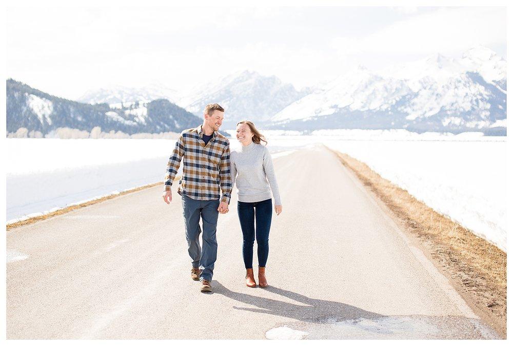 Jackson Hole Wyoming Engagement Session_0003.jpg