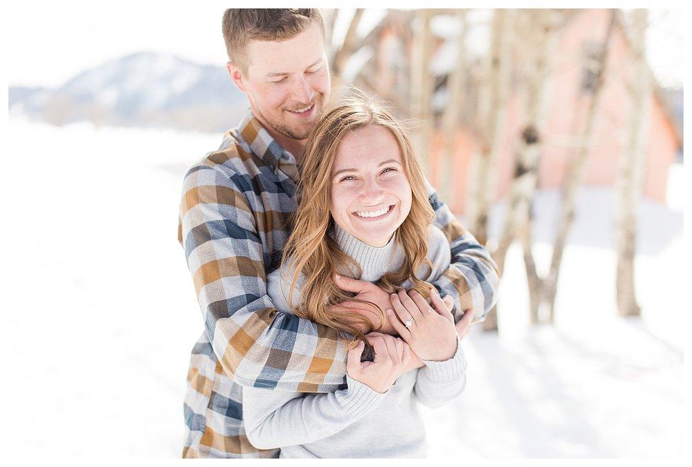 Jackson Hole Wyoming Engagement Session_0004.jpg